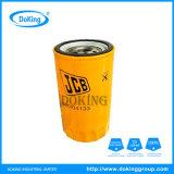 Jcbのための高性能の石油フィルター32004133