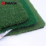 Relvado artificial de Golf&Sports dos pontos sintéticos ambientais da grama 28 para a venda