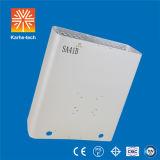 Radiateur élevé de vitesse de transfert thermique de technologie spéciale avec des produits d'éclairage de haute énergie