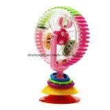 경이 바퀴 활동 센터 아기 & 유아 장난감 경이 바퀴 가르랑거리는 소리 Bebek Bebe 유모차 장난감 붙잡음 아기 주의 장난감