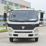Balayeuse chariot(route Diesel Sweeper 5080TSL