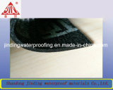 espessura Sbs de 2mm que Waterproofing o betume modificado Sbs