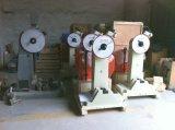 Instrument semi automatique d'essai au choc de Charpy (JB-300B)