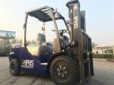 Diesel van de verkoop 3.5t Vorkheftruck