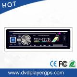 Новая фикчированная панель Одн-в DVD-плеер автомобиля/аудиоем автомобиля