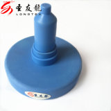 Disque chinois de transport de pièces de machine à filer de pièces de rechange de machine de textile Ejm953, etc.