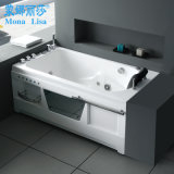Ingénierie en gros ou vente Surf Bathtub for One People (M-2004)