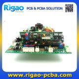 Power Bank PCB Ассамблеи оборудование ПОСТУПИВ Производитель