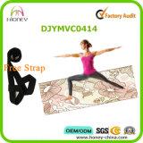 Hoog - de Matten van de Yoga van de Oefening van de dichtheid, OEM China