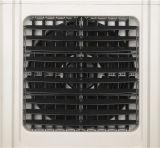 Коммерческий канал охладителя нагнетаемого воздуха и охладителя нагнетаемого воздуха для установки вне помещений