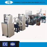 Machine de émulsion d'extrudeuse de tube de PE120 EPE