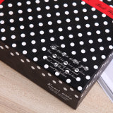 Цвет оптовой упаковке цветной бумаги в салоне CP1101