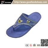 EVA удобные детей в непринужденной обстановке Шлепанцы обувь 20261