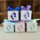 Пользу лента подарочная упаковка конфеты ящики свадьба сладкая группа