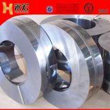 Tiras de alumínio de grau de DC para embalagem (1050/1060/10701100/1200/1235/1145