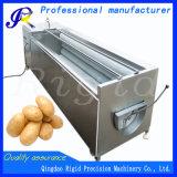 Patata automática Peeler de la peladora