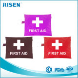 Ответ неотложной медицинской помощи для оказания первой помощи подушки безопасности