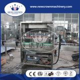 Машина завалки масла высокого качества Китая