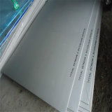 Strato laminato a freddo/laminato a caldo 304 dell'acciaio inossidabile 316 310S 2205 904L C-276