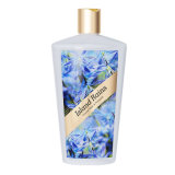 250ml Lotion corporelle hydratante