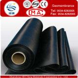 Толщина 0.2mm Geomembrane для вкладыша пруда