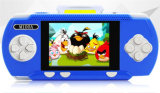 Pantalla color Pvp Bluetooth dispositivo controlador de juegos infantiles