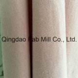 tessuto di 180GSM 95%Bamboo 5%Spandex Jersey (QF16-2521)