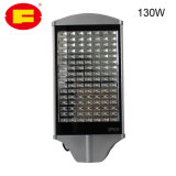 130W LED Street Light mit 30000hrs Lifetime