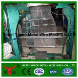ステンレス製のガス液体フィルター鋼線の網の工場
