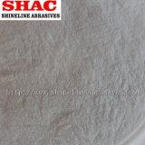 研摩剤のための白い溶かされたアルミナ