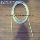 Tubo flessibile della gomma di Br/Viton/EPDM/Silicone