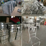 На заводе прямой продажи Strong алюминиевых Наполеона Председателя