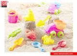 بلاستيكيّة شاطئ لعبة [موولد] رمل لعبة [موولد] لأنّ جدي
