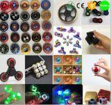 Heißer Verkaufs-Antidruck-Würfel, Unbegrenztheits-Unruhe-Würfel-Magnet Rubik Würfel