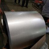 Катушка регулярно Galvalume листа толя блесточки Dx51d+Az стальная