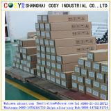 Papel sintetizado flexible de los PP del nivel superior para la impresión de Digitaces