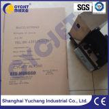 La Chine Cycjet Alt360 Dernières carton de l'imprimante jet d'encre