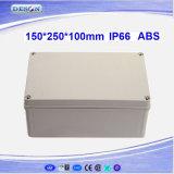 IP66 ABS/PC Toyogiken Waterproof Box 150X250X100mm