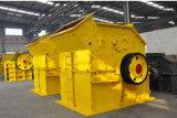 SGS/Ce het de Goedgekeurde Maalmachine/Zand die van de Rots Machine om Lopende band maken Te verpletteren