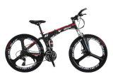Bon marché de gros de haute qualité personnalisé 14 pouces mini Kid Bike/Enfants Prix vélo