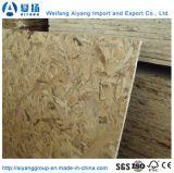 Oriental de alta calidad Strand Board/OSB Junta de China