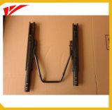 Divers accessoires de siège Rail double glissière (Y002)