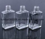 [أرومثربي] زجاجيّة ناشر زجاجة