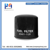 Auto filtro de combustível 23401-1120