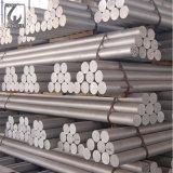 Staaf Van uitstekende kwaliteit van het Aluminium OEM/ODM van Allloy de Smalle voor Machine