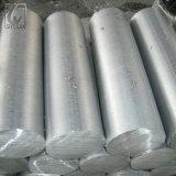 Staaf Van uitstekende kwaliteit van het Aluminium van de legering de Korte voor Machine/Bouw