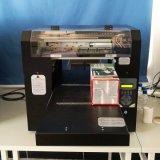 Kmbyc A3 más la impresora de la foto de la losa de la tarjeta de la piedra de la talla