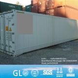Nouveau conteneur frigorifique conteneur frigorifique pour la vente sur la taille 20ft, 40ft, 40HQ