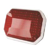 Montaje en superficie de alta potencia LED Testigo de gran perímetro