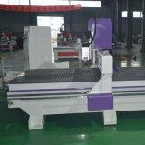 Máquina Router CNC madeira madeira máquinas CNC do roteador
